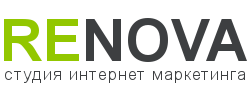 Студия интернет маркетинга - Renova Уфа
